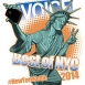 Village Voice Names Pat Best New York TV Anchor