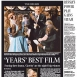 Oscars 2014: 12 Years a Slave Wins Best Picture