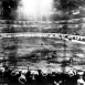 Weather Forced 1932 NFL Championship Onto Tiny Indoor Field