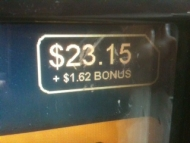 The 2013 Metrocard Math: $50 is the Magic Number