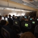 Electronic Devices Cleared for Takeoffs and Landings