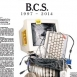 An Obituary for the BCS