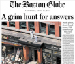 More Grim Details Emerge from Boston