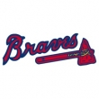 Impostor Crashes Braves Reunion