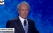 VIDEO: Clint Eastwood's Bizarre RNC Speech