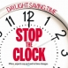 Should We Still Bother with Daylight Saving Time?
