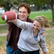 3rd Annual Rules for Thanksgiving Touch Football