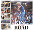 Kenny Chesney, Touring Superstar