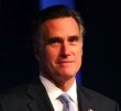 "Opinion: Romney's 'Astonishingly Low"" Tax Rate"