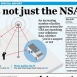 Local Cops Doing NSA-Style Spying on Cell Phone Data