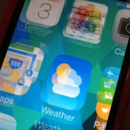 6 Problems With Apple's iOS7 (And How to Fix Them)