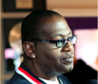 Randy Jackson Leaves 'Idol'