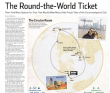 More Options for Round-the-World Flights