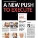Tennessee in Rush to Execute Inmates