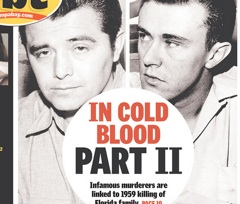 in cold blood literary analysis Themes in truman capote's in cold blood essay about truman capote's in cold blood - literature attempts to analysis of in cold blood by truman capote.