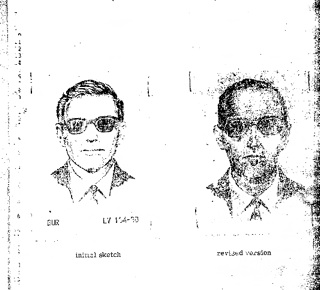Fbi_looks_closely_at_db_cooper_case_after_first_credible_lead_in_40_years