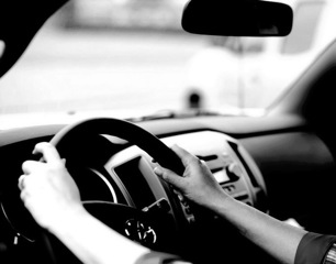 behind the wheel at fourteen essay We will write a custom essay sample on laws and rules of the road specifically for you for only $1638 $139/page  without getting behind the wheel, if there are .