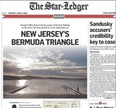 Bermuda triangle essays: Bermuda essay triangle
